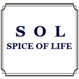 S O L  =SPICE OF LIFE=