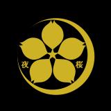 YOZAKURA-KIKAKU