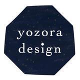 yozora design ヨゾラデザイン