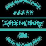 輸入雑貨専門店「Little Baby」