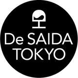 De SAIDA TOKYO