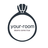 Your-room