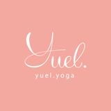 Yuel . YOGA