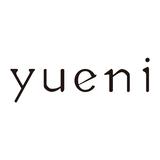 yueni