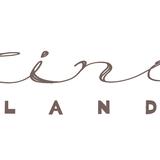 Tino  Land