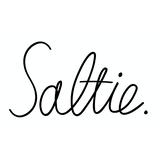 Saltie.