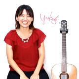 Yukaギターネットショップ