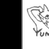 Yumekichi Records