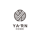YARN HOME