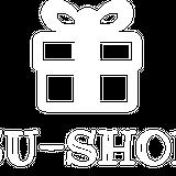SU-SHOP