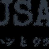 YUSAN  WEB  STORE