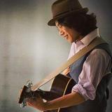 Yuta Tanaka Music Online Store
