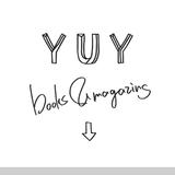 YUYBOOKS ONLINE
