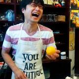 Slowaging Cafe yukichi