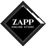 ZAPP ONLINE STORE