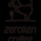 zerocoffee