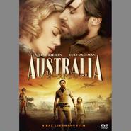 オーストラリア[FXBNG-38485]