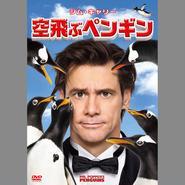 空飛ぶペンギン[FXBNG-51660]