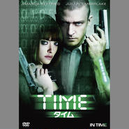 TIME/タイム[FXBNG-52296]