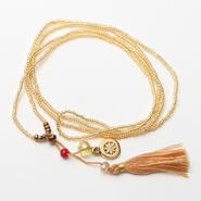 Necklace Pincha  *New Color**