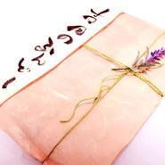 【ギフト用】広島本和紙包装