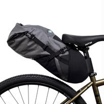 [Porcelain Rocket] Vera Basic Seatpack