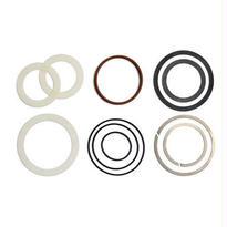 [Chris King] ISO/Classic Rear Bearing Seal & Snap Ring & O-ring Kit