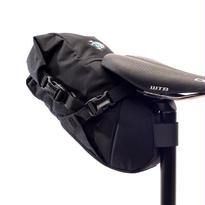 [Porcelain Rocket] Charlene Basic Seatpack