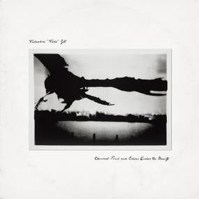 "【TAKAAKIRA TAKA GOTO/MONO】""Classical Punk & Echoes Under The Beauty"" (CD)"