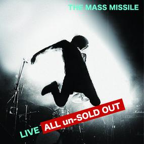 LIVE ALL un-SOLD OUT
