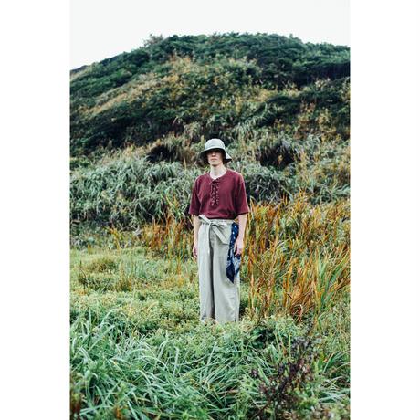 JOHN MASON SMITH : BANDANA SCARF SQUARE