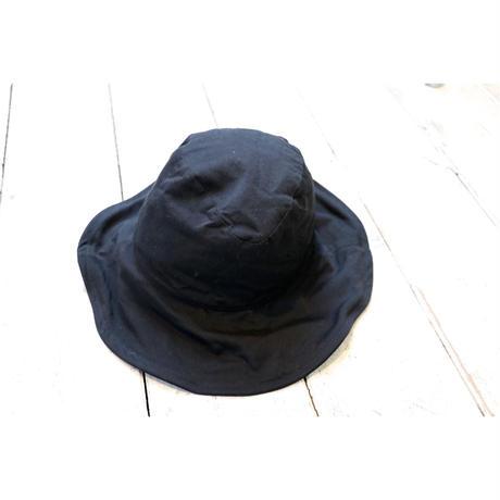 COMESANDGOES : FLEXIBLE HAT