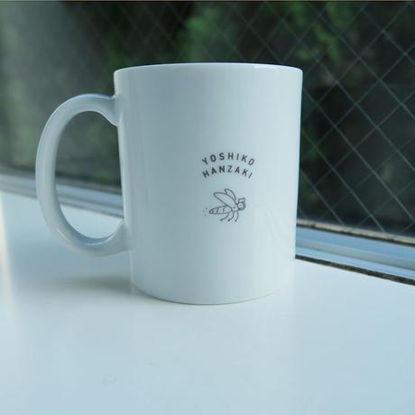 しょう太くんマグカップ AKASAKA BLITZワンマンライブ2015ver.