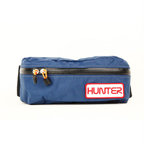 [Hunter Cycles] Fanny Pack by Porcelain Rocket