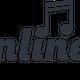 JVR Online Shop