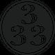 333discs