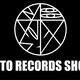 SITO RECORDS SHOP