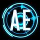 AEP Effects ツールストア