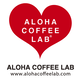ALOHA COFFEE LAB ONLINE SHOP