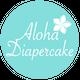 Aloha Diapercake  STORE