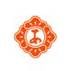 熊本の伝統銘菓「松風」あまとや本店
