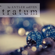 stratum by ANTLER unEVEN