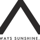 ALWAYS SUNSHINE.CO