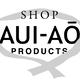 AUI-AO Design