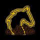 手づくり馬雑貨 au♡lio(アウリオ)