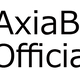 axiabridge-official