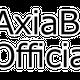axiabridge-official