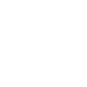 我妻屋 【azumaya2014 Japanese lacquer black Barbarians 】