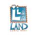 LaLaLand Yoga Japan