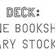 BOEK-DECK